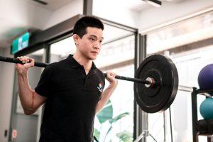 011b-勁緻物理治療所-何浩仰-私人教練-肌力訓練-運動訓練-台北市-內湖區-中山區