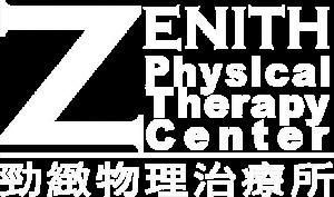 勁緻物理治療所-台北市-中山區-內湖區